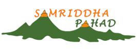 Samriddha Pahad
